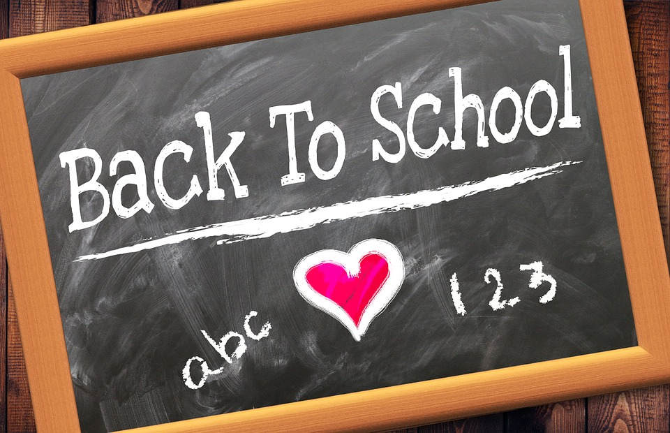 back to school 2628012 960 720