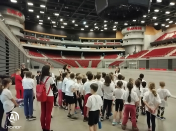 200219basketballlesson news