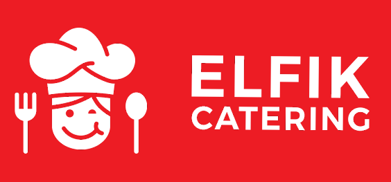 elfikcatering logo